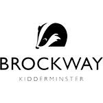 Brockway Kidderminster