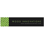Wood innovations