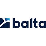 Balta Group