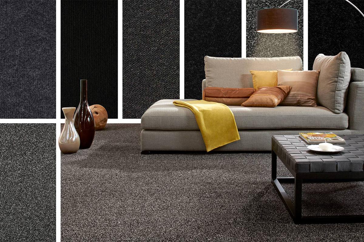 Floorking carpet sales
