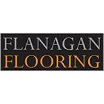 flanagan flooring