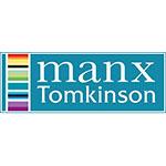 manx tomkinson