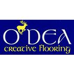 o'dea creative flooring