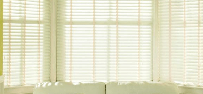 perfect fit roller blinds